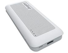 Energizer UE10005 10000mAh Power Bank